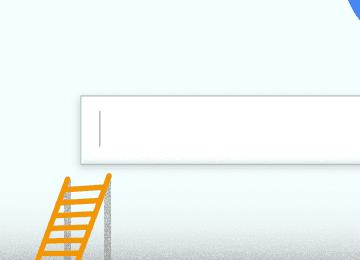 Como escrever para rankear no Google em 2018