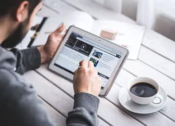 Criação de Site Para Empresa: O Que Você Precisa Saber?