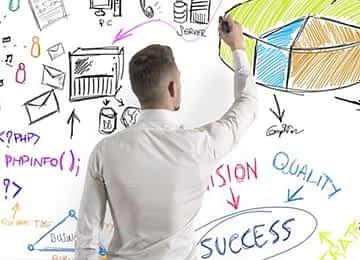 Dicas de Marketing Para Pequenas e Médias Empresas