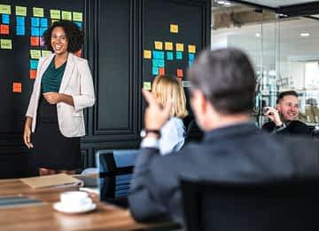 Por Que Pequenas Empresas Precisam de Um Plano de Marketing?