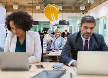 10 Grandes Mitos Sobre as Redes Sociais Para Negócios