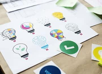 Como Construir Uma Identidade de Marca Que Seus Clientes Nunca Esquecerão