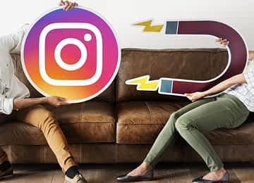 5 Dicas do Instagram Para Negócios Para Implementar em Sua Empresa