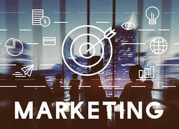 Tendências de Marketing B2B Que Impulsionam os Negócios