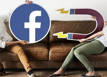Como Anunciar Sua Empresa no Facebook e Realmente Ver os Resultados