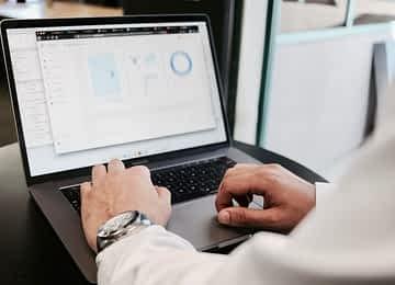 Estratégias de Marketing Para Advogados: Como Superar a Concorrência