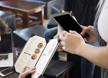 Site Para Restaurante: Como Ter um Site Incrível