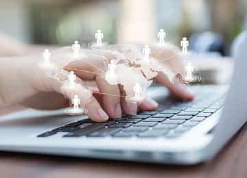 6 Estratégias de Marketing Altamente Lucrativas para Pequenas Empresas
