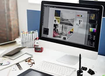Tipos de Sites Mais Indicados Para Seu Negócio
