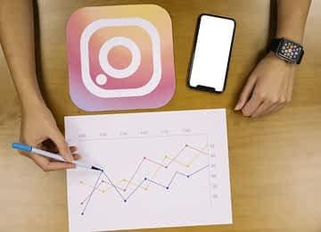 Estratégia de Marketing: 15 Dicas de Como Promover no Instagram