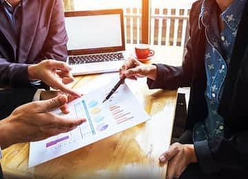 As Melhores Estratégias de Vendas Para Promover Produtos Online