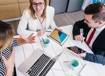 Por Que o Papel do Marketing Digital é Vital Para o Crescimento do Seu Negócio