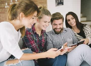 8 Dicas Simples de Marketing Digital Que Seus Concorrentes Provavelmente Não Sabem