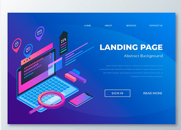 11 Fundamentos de uma Landing Page de alta conversão
