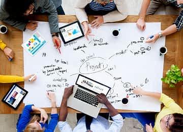 Empresa de Marketing Digital: 7 Perguntas inteligentes para ajudar você a contratar