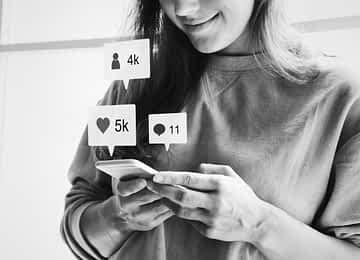 Guia de como conseguir seguidores no Instagram