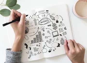 Quais as principais fases das estratégias de vendas e como usá-las?