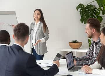 Marketing B2B e B2C: como as estratégias diferem?