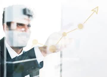 Matriz BCG gerenciando os produtos da sua empresa