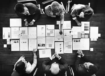 O que é pipeline de vendas e como montar um para sua empresa?