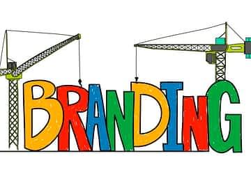 A importância do Branding para sua empresa