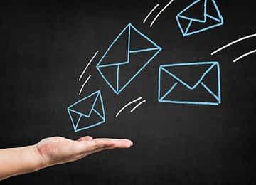 Newsletter: o que é e por que é importante para sua empresa?