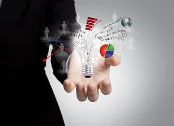 O que é Business Intelligence? Como Implanta-lo?