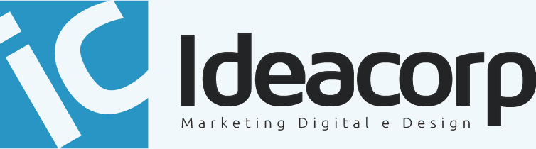 Ideacorp - Agência de Marketing Digital em Fortaleza
